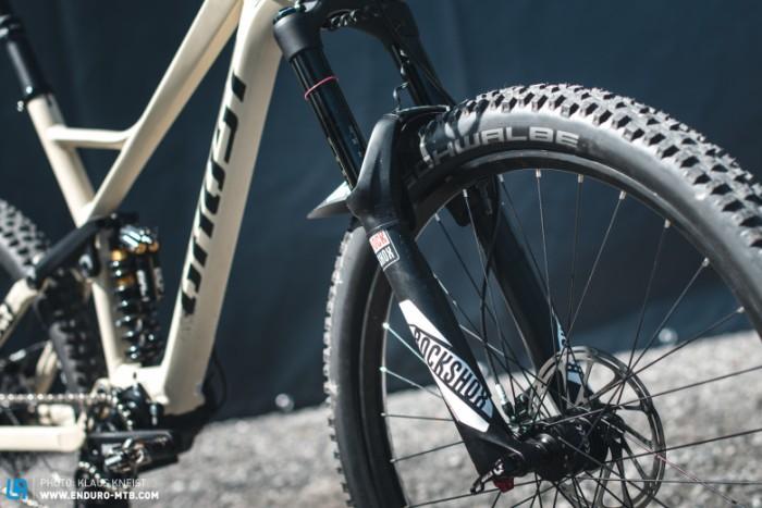 Ghost_Concept_Bike_Eurobike_2015_www.enduro-mtb.com_KlausKneist_KKM0599-780x521