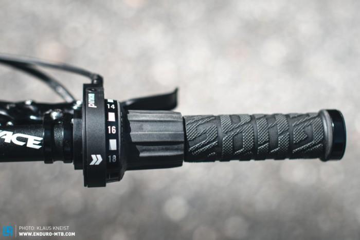 Ghost_Concept_Bike_Eurobike_2015_www.enduro-mtb.com_KlausKneist_KKM0615-780x521