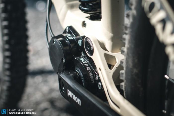 Ghost_Concept_Bike_Eurobike_2015_www.enduro-mtb.com_KlausKneist_KKM0617-780x521