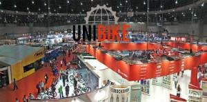 unibike_2014-660x327