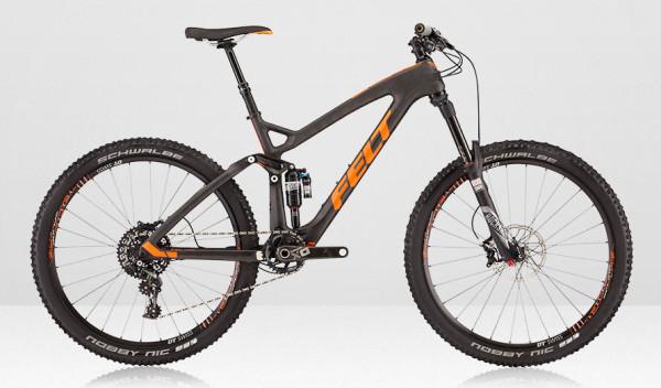 2016-Felt-Decree-1-carbon-enduro-trail-mountain-bike-600x352