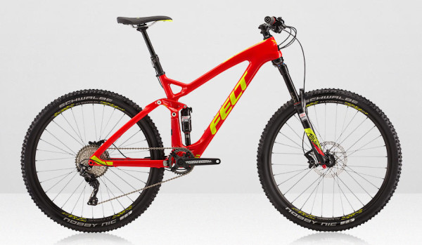 2016-Felt-Decree-3-carbon-enduro-trail-mountain-bike-600x349