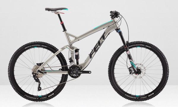2016-Felt-Decree-30-alloy-enduro-trail-mountain-bike-600x360