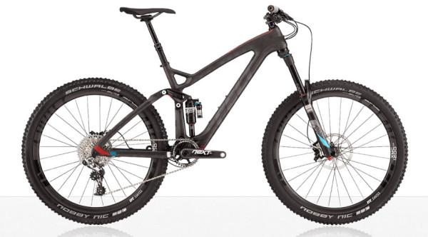 2016-Felt-Decree-FRD-carbon-enduro-trail-mountain-bike-600x332