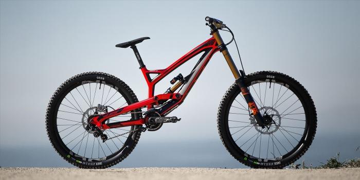 yt-mob-aaron-gwin-bike_setup1